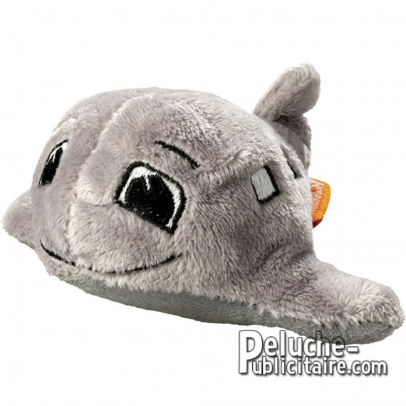 Buy Plane Plush Plane. Plush to customize.