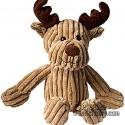 Purchase Elk plush 20 cm.Plush to customize.