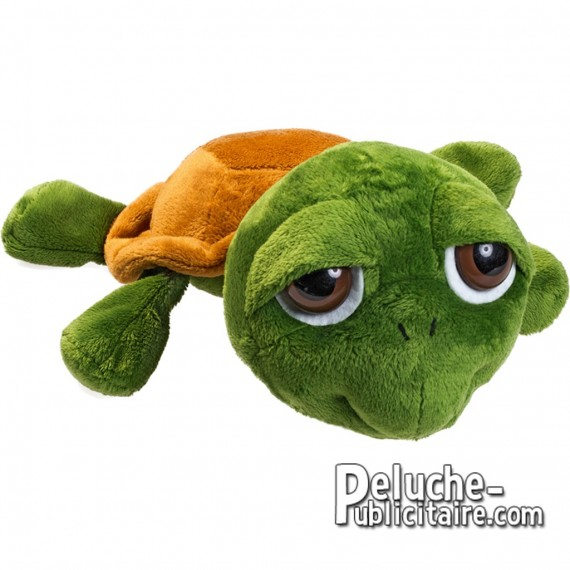 Purchase Turtle Stuffed Plush. Plush to customize.