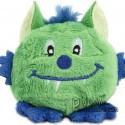 Buy Monster Plush 7 cm.Plush to customize.