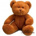 Purchase Bear Plush 26cm.Plush to customize.