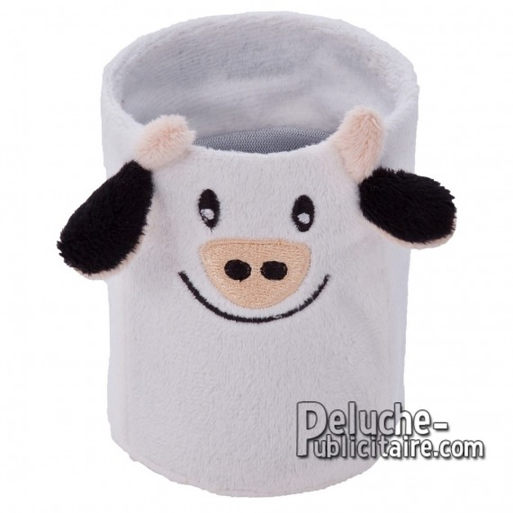 Purchase Plush Goblet cow 9
