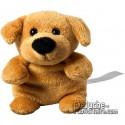 Buy Plush Dog Uni.Plush to customize.