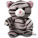 Buy Plush Cat Uni.Plush to customize.