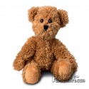 Purchase Bear Plush 17 cm.Plush to customize.