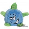 Purchase Blueberry Plush 7 cm.Plush to customize.