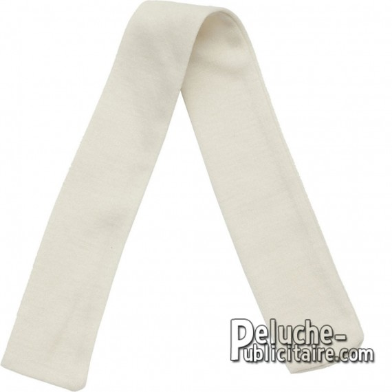 Purchase Scarf For Plush Size S.