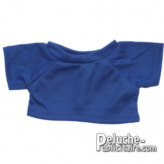 Purchase T-Shirt For Plush Size M.