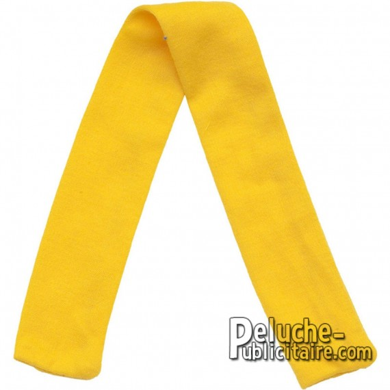 Purchase Scarf For Plush Size M.