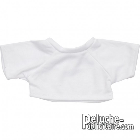 Buy Plush T-Shirt Size L.