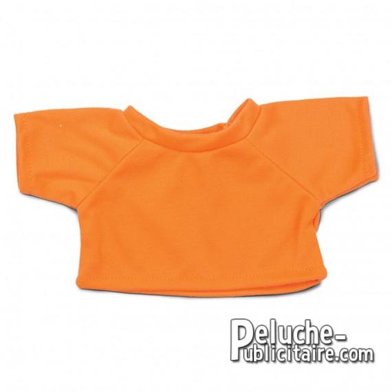 Buy Plush T-Shirt Size L.