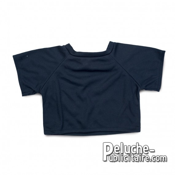 Buy Plush T-Shirt Size XL.