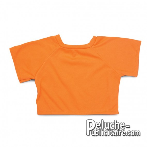 Buy Plush T-Shirt Size XL.