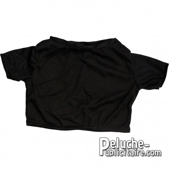 Buy Plush T-Shirt Size XXL.