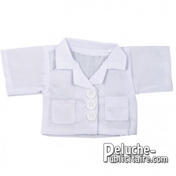 Purchase Plush Blouse Size S.