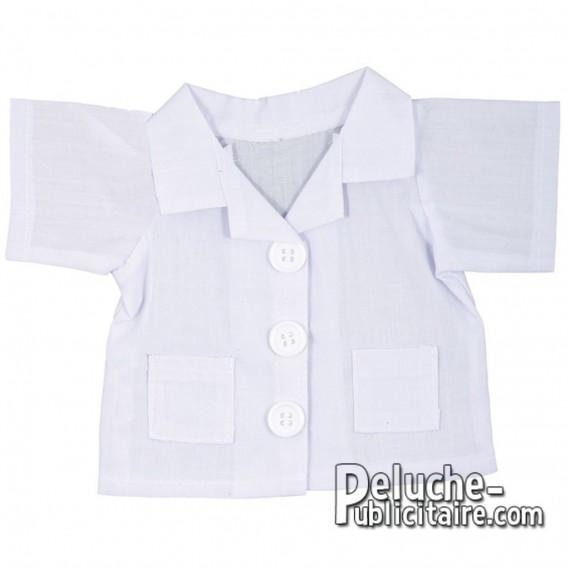 Purchase Size Plus Size Plush Blouse