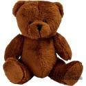 Purchase Bear Plush 9 cm. Plush to customize.